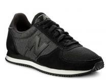 Мужские кроссовки New Balance U220TB