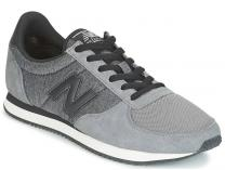 Чоловічі кросівки New Balance U220TG