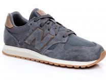 Мужские кроссовки New Balance U520CG