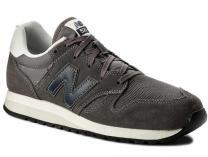 Мужские кроссовки New Balance U520CL