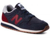 Мужские кроссовки New Balance U520EJ