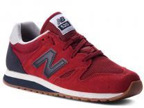 Кроссовки Мужские кроссовки New Balance U520EK