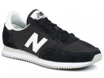 Мужские кроссовки New Balance UL720AA