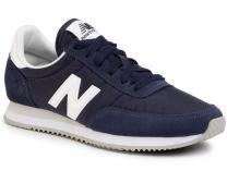 Мужские кроссовки New Balance UL720AB