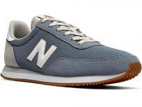 Мужские кроссовки New Balance UL720BC1