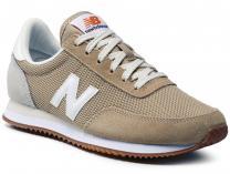 Мужские кроссовки New Balance UL720BD1