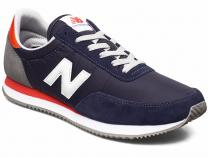 Мужские кроссовки New Balance UL720UA