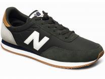 Мужские кроссовки New Balance UL720UD