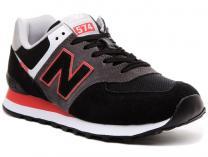 Чоловічі кросівки New Balance Varsity ML574SM2