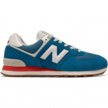 Мужские кроссовки New Balance Vintage Brights ML574HC2