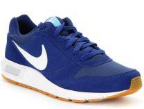 Мужские кроссовки Nike 644402-412