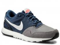 Мужские кроссовки Nike Air Vibenna Se 902807-008
