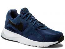 Мужские кроссовки Nike 916776-400