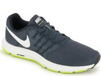 Mens running shoes Nike Run Swift 908989-403
