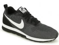 Men's sportshoes Nike Кроссовки 916774-004