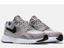 Мужские кроссовки Nike Pantheos 916776-002