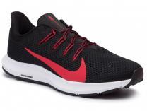 Męski sportowe Nike Quest 2 CI3787-001