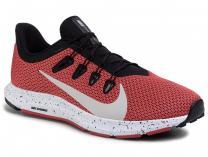 Мужские кроссовки Nike Quest 2 Se CJ6185-600