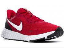 Мужские кроссовки Nike Revolution 5 BQ3204600