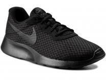 Męski sportowe Nike Tanjun 812654-001