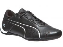 Buty do biegania męskie Puma BMW M Motosport Future Cat Ultra 30624 01