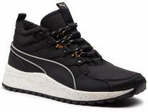 Мужские кроссовки Puma Pacer Next Sb Wtr 366936 01