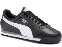 Мужские кроссовки Puma Roma Basic 353572 11
