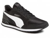 Men's sportshoes Puma St Runner V2 Mesh 366811 05
