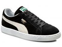 Мужские кроссовки Puma Suede Classic 352634-03