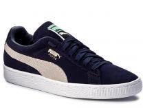Мужские кроссовки Puma Suede Classic 356568-51