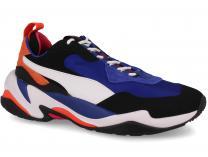 Мужские кроссовки Puma Thunder 4 Life 369471-01