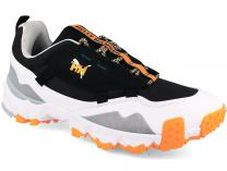 Мужские кроссовки Puma Trailfox Mts Helly Hansen 372517 01