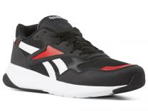 Men's sportshoes Reebok Royal Dashonic DV3761