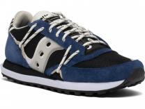 Мужские кроссовки Saucony 70528-12S
