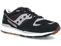 Мужские кроссовки Saucony Azura 70437-20s