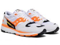 Мужские кроссовки Saucony Azura 70437-2s