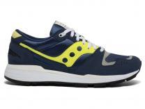Мужские кроссовки Saucony Azura 70437-43S