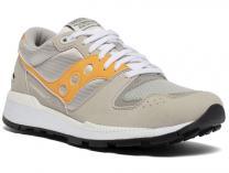 Мужские кроссовки Saucony Azura S70437-44