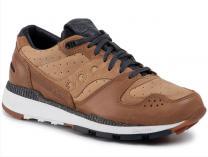 Мужские кроссовки Saucony Azura S70464-1