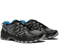 Мужские кроссовки Saucony Excursion Tr11 20392-9s