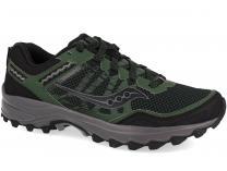 Мужские кроссовки Saucony Excursion Tr12 S20451-4