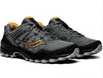 Мужские кроссовки Saucony Excursion Tr12 S20451-5