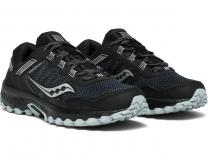 Мужские кроссовки Saucony Excursion Tr13 S20524-1