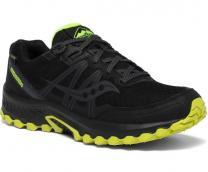 Мужские кроссовки Saucony Excursion Tr14 Gtx S20588-1