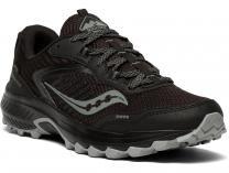 Мужские кроссовки Saucony Excursion Tr15 S20672-1 Gore-Tex