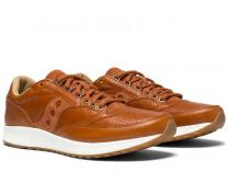 Мужские кроссовки Saucony Freedom Runner  S70394-2