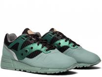 Men's sportshoes Saucony Grid Sd Ht 70388-2s