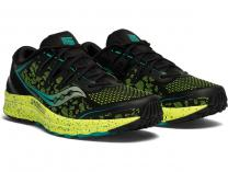 Мужские кроссовки Saucony Guide Iso 2 Tr S20466-37