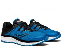 Men's sneakers Saucony Guide Iso S20415-2