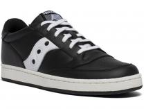 Чоловічі кросівки Saucony Jazz Court S70555-1